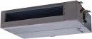 Lessar LS-MHE09DOA2 eMagic Inverter внутренний блок