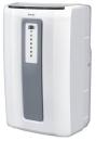Мобильный кондиционер Ballu BPES-12C в Саратове