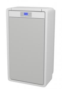 Мобильный кондиционер Electrolux EACM-14 DR/N3