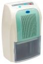 Мобильный осушитель воздуха Dantherm CD 400-18 в Саратове
