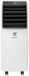 Мобильный кондиционер Royal Clima RM-AM34CN-E AMICO