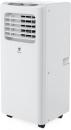 Мобильный кондиционер Royal Clima RM-MP23CN-E MOBILE PLUS в Саратове