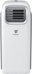 Мобильный кондиционер Royal Clima RM-P60CN-E PRESTO