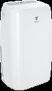 Мобильный кондиционер Royal Clima RM-S58CN-E SIESTA в Саратове