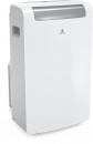 Мобильный кондиционер Royal Clima RM-SL39CH-E SALVATORE в Саратове