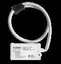 Wi-Fi USB модуль FUNAI WF-RAC03 в Саратове