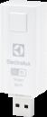 Модуль съемный управляющий Electrolux Smart Wi-Fi ECH/WF-01 в Саратове