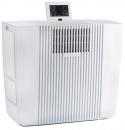 Мойка воздуха Venta LW60T Wi-Fi (белая) в Саратове