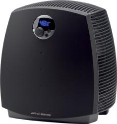Мойка воздуха Boneco W2055D