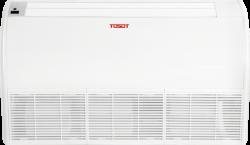 Напольно-потолочная сплит-система TOSOT T36H-LF2/I / T36H-LU2/O