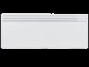Конвектор NOBO Viking NFC 4S 15 в Саратове