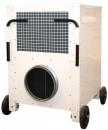 Охладитель воздуха Master AC 24 в Саратове