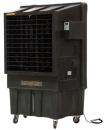 Охладитель воздуха Master BC 120 в Саратове