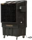 Охладитель воздуха Master BC 180 в Саратове