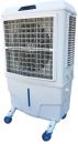 Охладитель воздуха Master BC 80 в Саратове