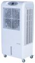 Охладитель воздуха мобильный Master CCX 4.0 в Саратове