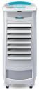 Охладитель воздуха Symphony Silver I в Саратове