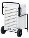 Осушитель воздуха Aerial AD680