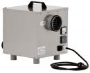 Осушитель воздуха A+H Adsorp DA 250 в Саратове