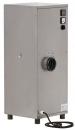 Осушитель воздуха A+H Adsorp DA 250TP в Саратове