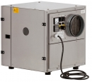 Осушитель воздуха A+H Adsorp DA 310 в Саратове