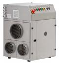 Осушитель воздуха A+H Adsorp DA 510 в Саратове