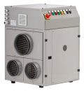Осушитель воздуха A+H Adsorp DA 610 в Саратове