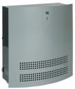 Осушитель воздуха Dantherm CDF 10 (серый) в Саратове