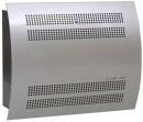Осушитель воздуха для бассейнов Dantherm CDF 35 в Саратове