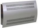Осушитель воздуха для бассейнов Dantherm CDF 45 в Саратове