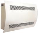 Осушитель воздуха для бассейна Dantherm CDP 45 в Саратове