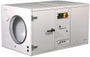 Осушитель воздуха для бассейна Dantherm CDP 75 с водоохлаждаемым конденсатором в Саратове
