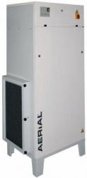 Осушитель воздуха канальный для бассейнов Aerial AP H200