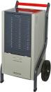 Осушитель воздуха промышленный Neoclima ND90-ATT в Саратове