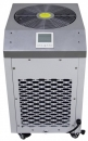 Осушитель воздуха мобильный NeoclimaFDM06V в Саратове