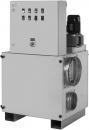 Осушитель воздуха промышленный TROTEC TTR 1500 в Саратове