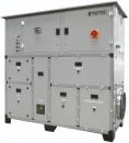 Осушитель воздуха промышленный TROTEC TTR 3300 в Саратове