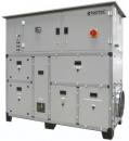 Осушитель воздуха промышленный TROTEC TTR 5000 в Саратове