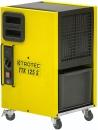 Осушитель воздуха TROTEC TTK 125 S в Саратове