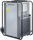 Осушитель воздуха TROTEC TTK 1500 в Саратове