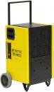 Осушитель воздуха TROTEC TTK 655 S в Саратове