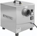 Осушитель воздуха TROTEC TTR 160 нержавеющая сталь в Саратове