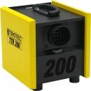 Осушитель воздуха TROTEC TTR 200 в Саратове