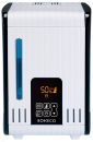 Паровой увлажнитель воздуха Boneco S450 в Саратове