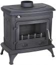 Печь-камин Литком ASTI Boiler