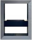 Портал Dimplex Boxx для электрокамина Cassette 600 в Саратове