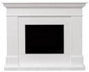 Портал Dimplex California для электрокаминов Cassette 400/600 в Саратове