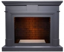 Портал Dimplex Coventry для электрокаминов Cassette 400/600 в Саратове