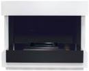 Портал Dimplex Cube для электрокаминов Cassette 400/600 в Саратове