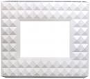 Портал Dimplex Diamond для электрокамина Cassette 600 в Саратове
